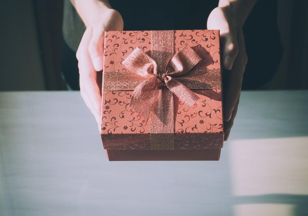 pexels-photo-360624.jpg