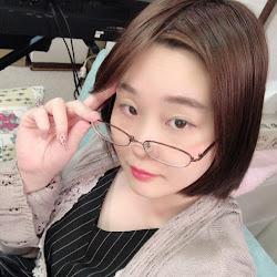 夏輝カンナ