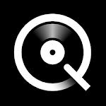 Qobuz - HD Music 5.4.1