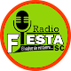 Radio Fiesta SC Download on Windows