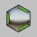 Caustic Mastering icon