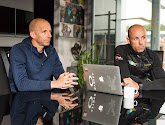 Kris Wouters met onmiddellijke ingang ploegleider bij Creafin-Fristads