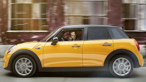 Auto Atlantic Mini Auto Atlantic Mini Approved Used Sales Weekend