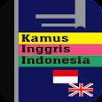 Kamus Inggris-Indonesia Offline