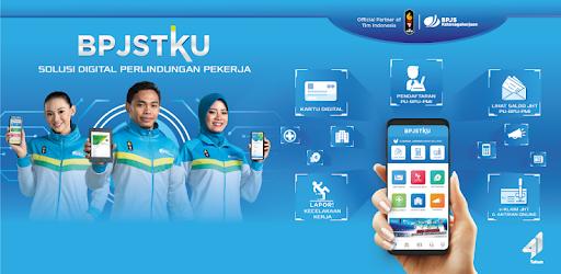 Aplikasi Di Google Play