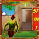 Download Free New Escape Games 53-51 Doors Escape Game 2019 For PC Windows and Mac
