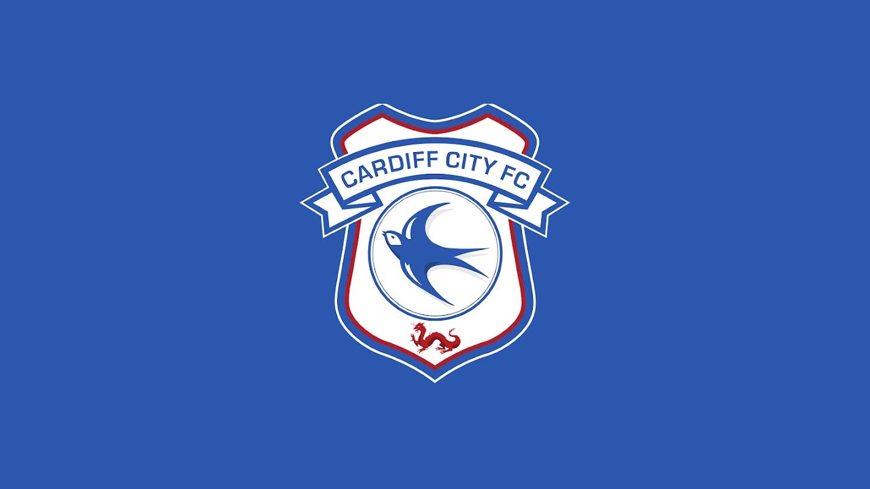 Watch Cardiff City F.C. live