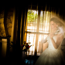 Wedding photographer Lucia Pulvirenti (pulvirenti). Photo of 09.01.2018