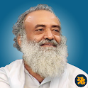 RISHI PRASAD - Satsang - Books - Quotes - Health icon