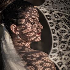 Wedding photographer Vasilis Loukatos (loukatos). Photo of 25.02.2014