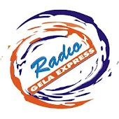 RADIO GELA EXPRESS