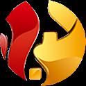 Homtrol icon