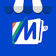 MobiKwik for Business icon