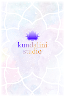Kundalini Studio- screenshot thumbnail