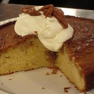 Rum Coffee Cake Recipes