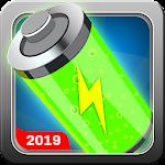 Battery Optimizer 2019 1.10