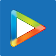 Hungama Music - Songs, Radio & Videos apk