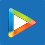 Hungama Music - Stream & Download MP3 Songs 5.2.13 (Mod)