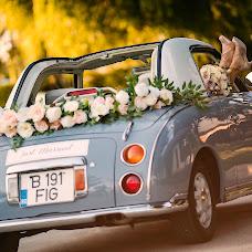 Hochzeitsfotograf Gabriel Samson (gabrielsamson). Foto vom 03.06.2019