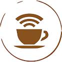 i-Coffee - La gestione del tuo Bar in un Click icon