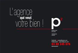 P2 - L'agence Qui Veut Votre Bien ! Colmar