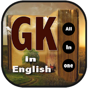 General Knowledge in English 2019