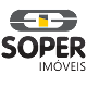Soper Imóveis for PC-Windows 7,8,10 and Mac