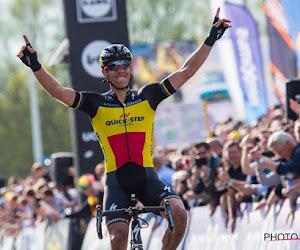 Quick-Step Floors wil met twee ex-winnaars nieuwe gooi doen naar winst in Brabantse Pijl