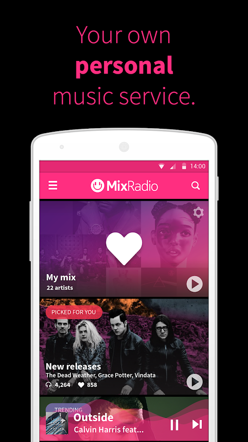 mixradio-ui-change-1
