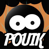 Pouik - Funniest game ever