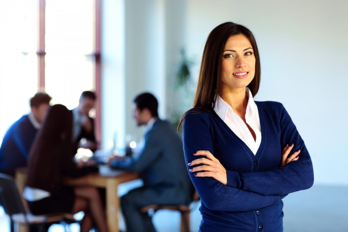 Management 3.0: descubre la nueva filosofía en la gestión empresarial