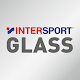 Intersport Glass Download for PC MAC