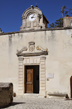 Photo: Le musée des Santons