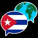 CubaMessenger icon