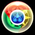Combo Master icon