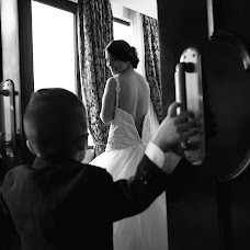 Wedding photographer Pablo Canelones (PabloCanelones). Photo of 05.03.2018