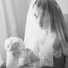 Wedding photographer Andrey Sheypak (Sheipak). Photo of 15.05.2015