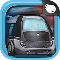 Metrobus : Race in Istanbul 1.3.3 Mod Apk Download