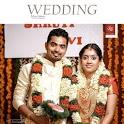 Wedding Mopics - Ravi & Shruti icon