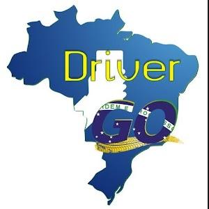 Brazil Go - Motorista