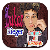 Music Lukas Rieger with Lyrics