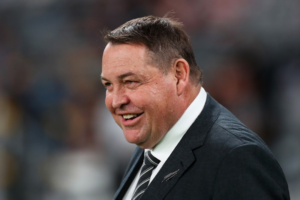 Kiwis compile list of 26 home-grown candidates to replace Hansen