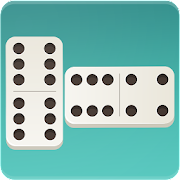Domino: Play Free Dominoes