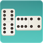 Dominoes: Play It For Free Varies with device
