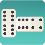 Domino: Play Free Dominoes 2.6.1