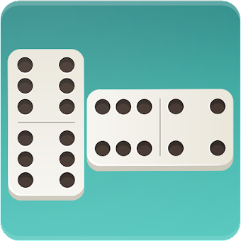 Dominoes: Play Fr...