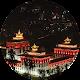 Thimphu - Wiki Download on Windows