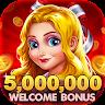 download Mega Cash Casino - Vegas Slots Games apk