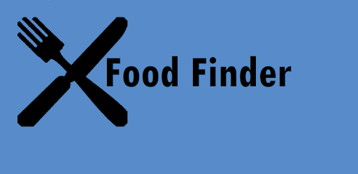 Food finders ltd