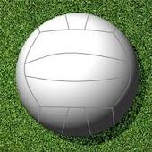 Tải Flick Gaelic Football APK